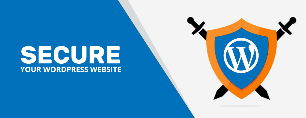 How to protect your wordpress site from malware - Site2host