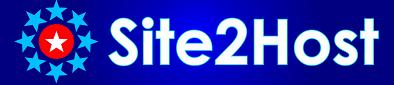 Site2host